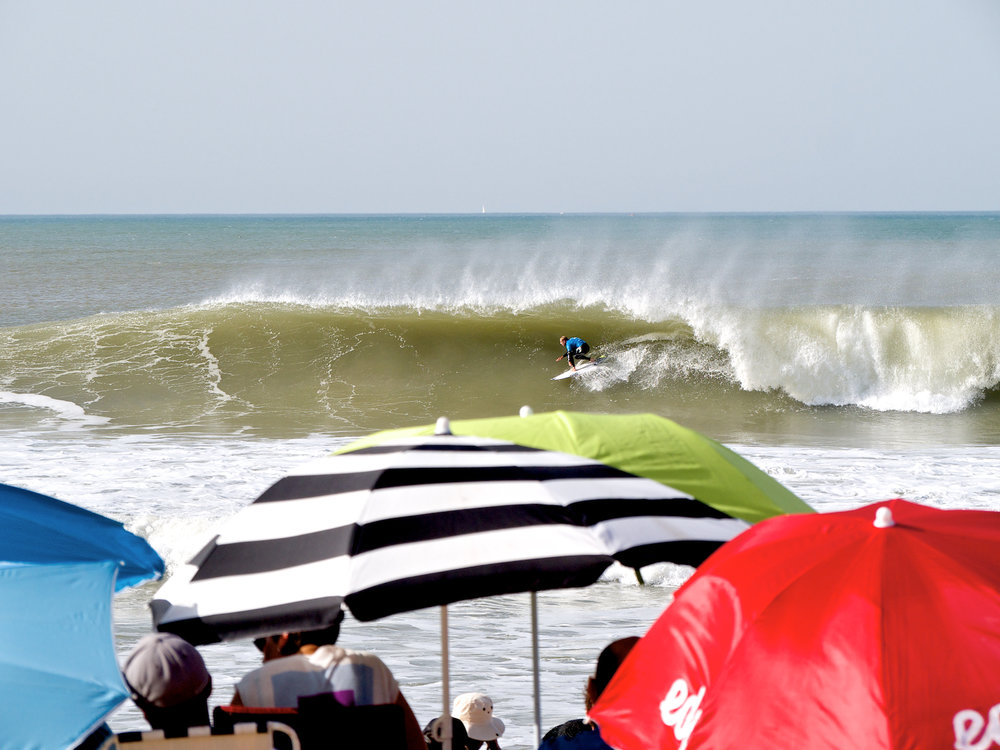 Portuguese Coast 012.jpg