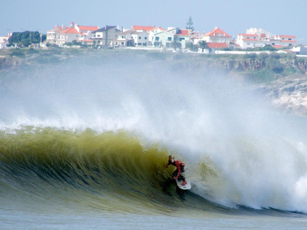Portuguese Coast 013.jpg