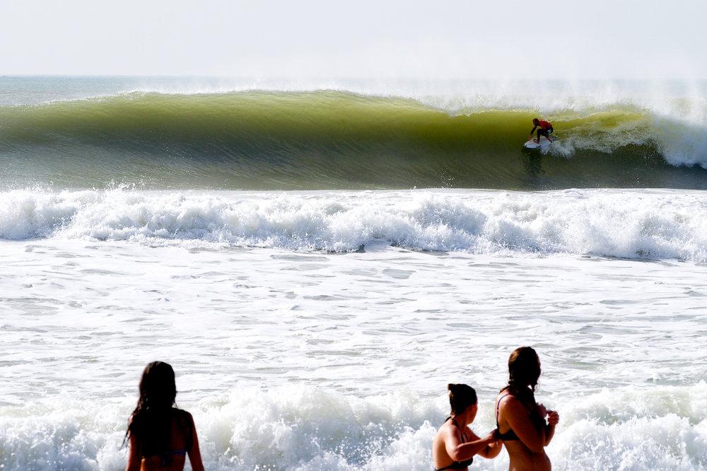 Portuguese Coast 015.jpg