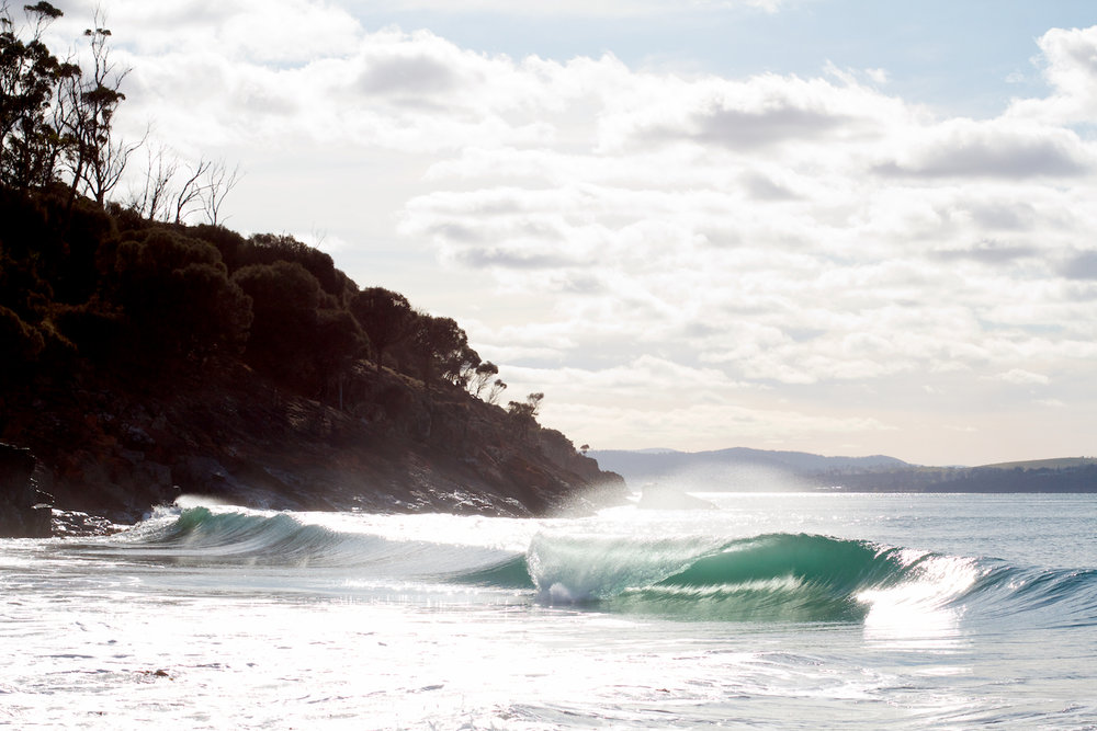 Surfing In Tasmania 1.jpg