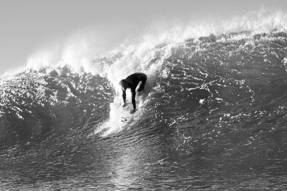 Surfing In Tasmania 3.jpg