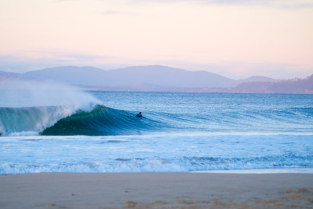 Surfing In Tasmania 4.jpg