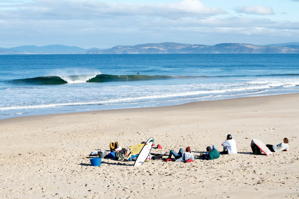 Surfing In Tasmania 6.jpg
