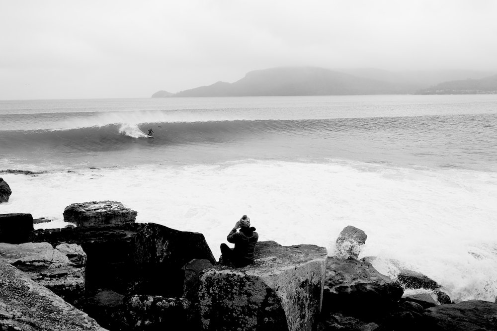 Surfing In Tasmania 7.jpg