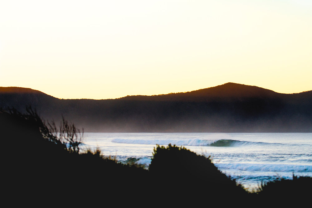 Surfing In Tasmania 10.jpg