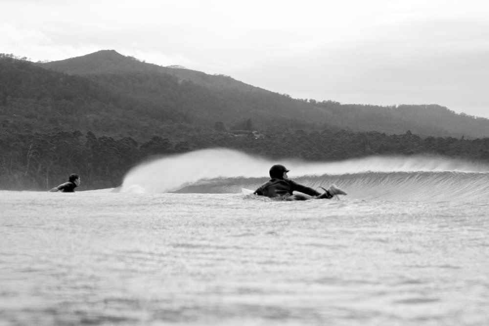 Surfing In Tasmania 11.jpg