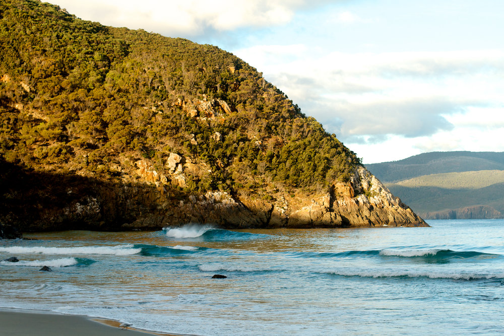 Surfing In Tasmania 12.jpg
