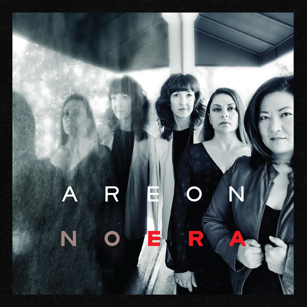 Areon_Flutes_No_Era_1500sq.jpg