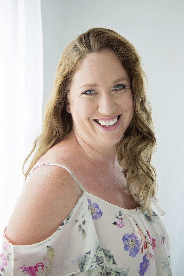 Rebecca Nash Photography featured on The Natural Wanderer Introverted creative business women