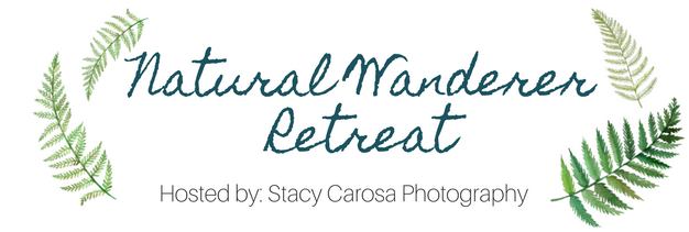 Retreat Logo with Host (1).png