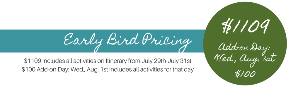 2018 Early Bird Pricing (1).png