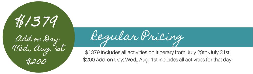 Regular Pricing (1).png