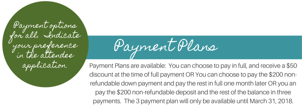 Payment Plans available (2).png