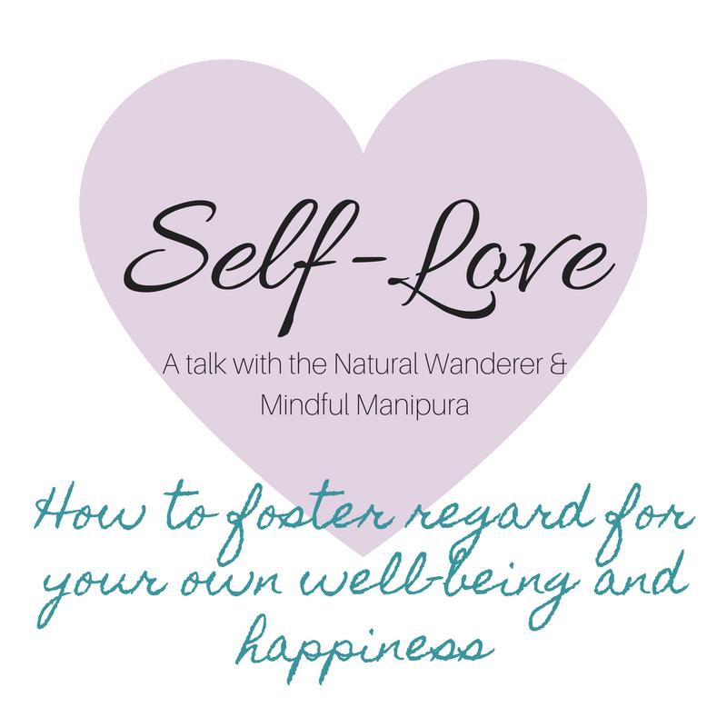 0 Self-love (1).png