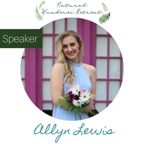 Speaker_ Allyn Lewis (1).png
