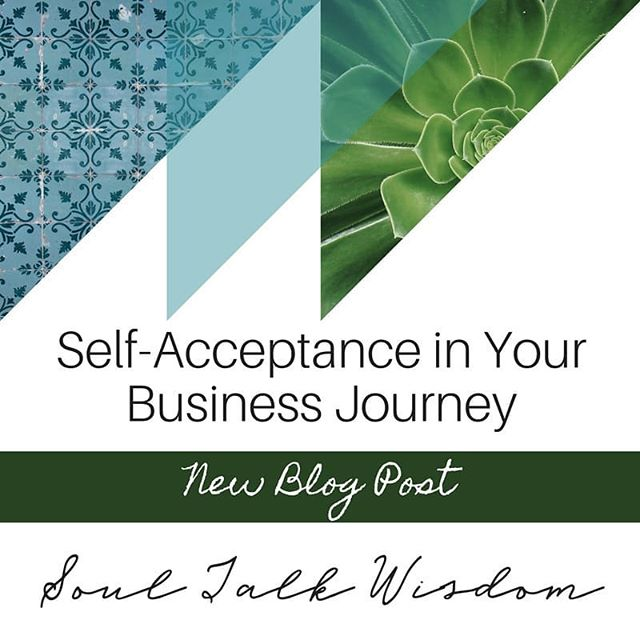 When we get stuck in the comparison game it takes away from us seeing the true progress we are making in our own businesses.  Be proud of how far you've come, and be proud of where you are today. . Check out the latest Soul Talk Wisdom post on the Natural Wanderer Blog.  Link is in the bio. . . . . . #IAmANaturalWanderer #NWReflectionSheet #businessreflections #womenempoweringwomen #mindfulbusiness  #bosslady #theimperfectboss #gemnation #risingtidesociety #therisingtide #communityovercompetition #savvybusinesswoman #creativeatheartconference #believeinyourself #naturalbusiness #loveyourself #stopcomparingyourself #creativebusiness #creativebosslady #introvertedbusinessowner #introvertwomen #quietthinkers #youareenough #creativebusinessfriends #creativeretreat #businessselfcare #businessmentalhealth #yougotthis #climbingmountains