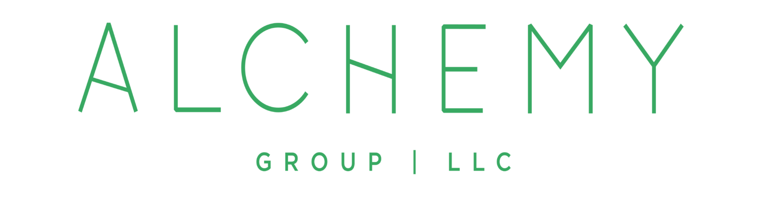 Alchemy Group LLC