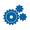 Cogs-icon-s.png