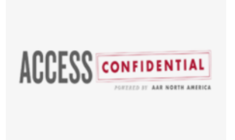 Access Confidential Powered by AAR Partners  - A Nimbly Client