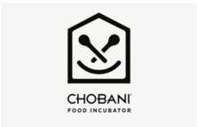 Chobani Food Incubator - A Nimbly Client