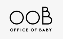 Office Of Baby - A Nimbly Client