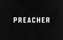 Preacher - A Nimbly Client