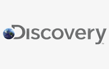 Discovery Channel  - A Nimbly Client