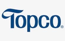 TOPCO - A Nimbly Client