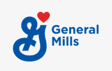 General Mills  - A Nimbly Client
