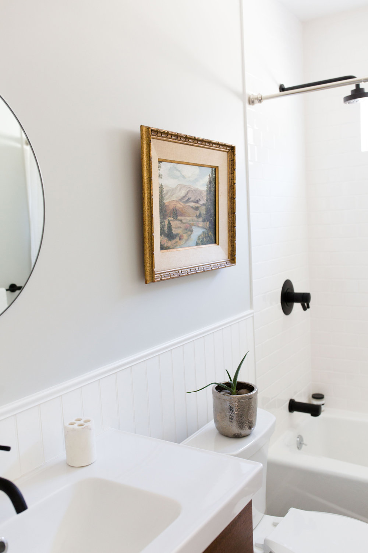 upstairs-bath3.jpg