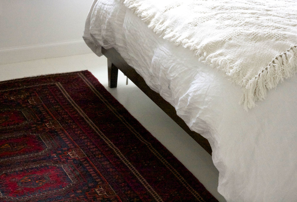 Tips For Buying Vintage Rugs On Ebay Decorotation