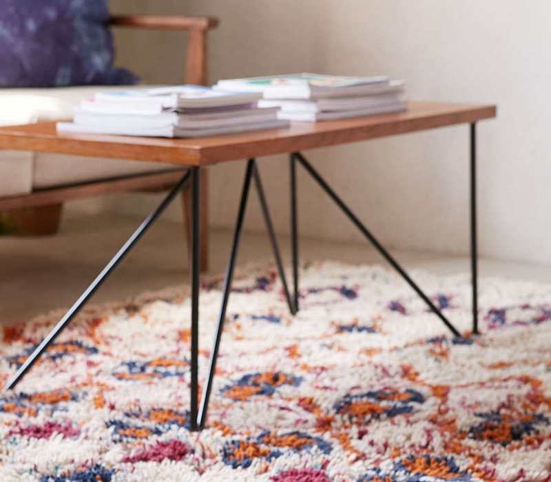 12 Moroccan Inspired Shag Rugs That I Can T Get Over Decorotation