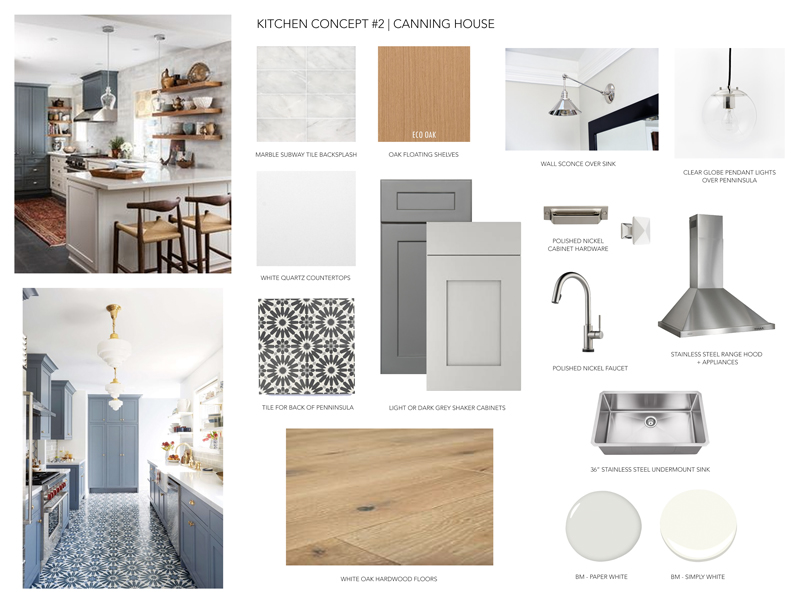 Kitchen-Concept-2 (1).jpg
