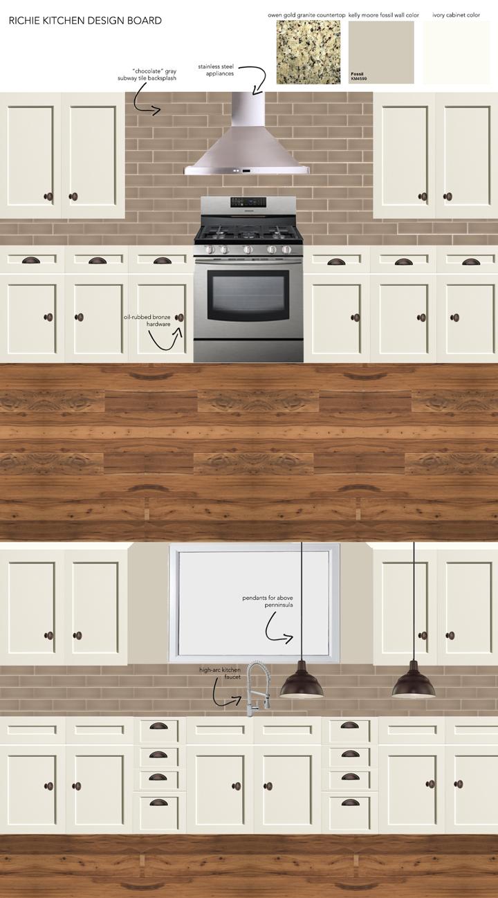 Richie-Kitchen_Design-Board.jpg