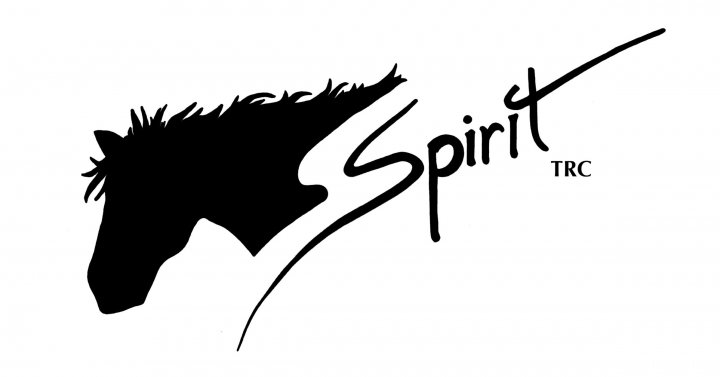 spirit trc.jpg