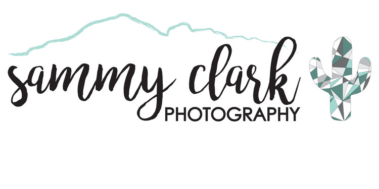 Sammy Clark Photography