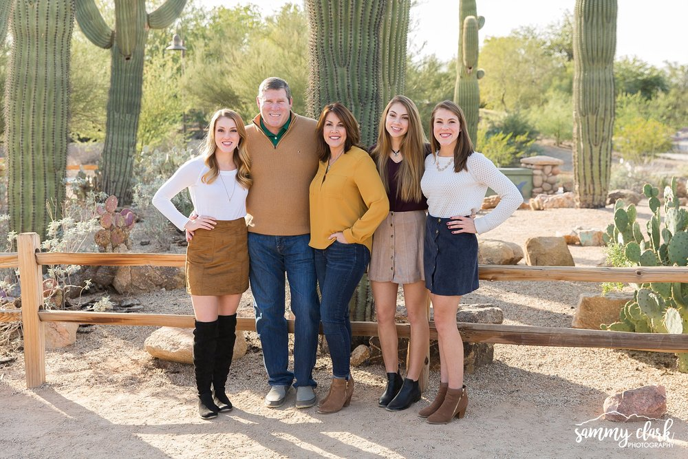 Sammy-Clark-Photography-arizona-senior-family-photographer-az_2403.jpg