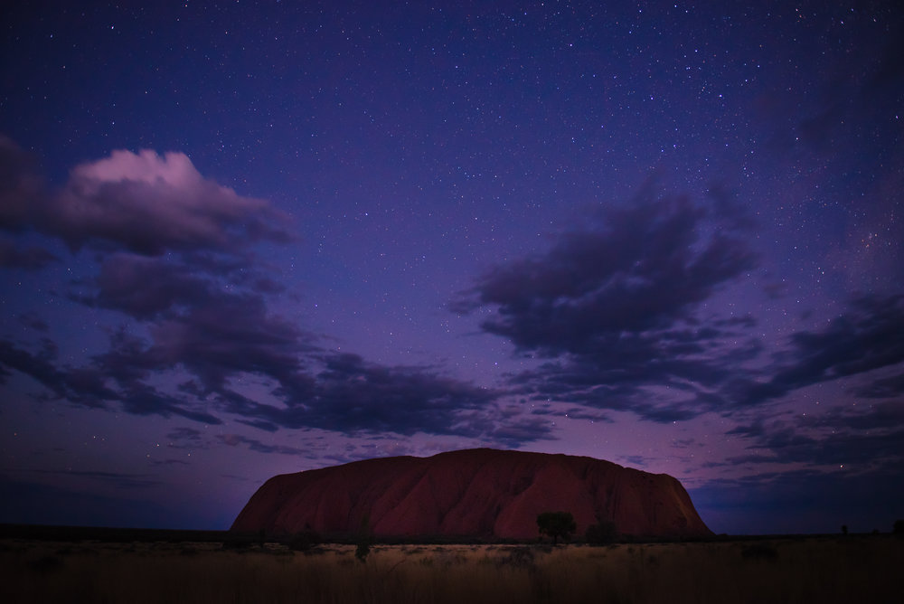 What Comes Next? - The First Nations Convention appointed the Uluru Position Working Group to carry the Statement forward on its journey. Things are moving quickly, and it is urgent that all Australians that support the statement make their voices heard.