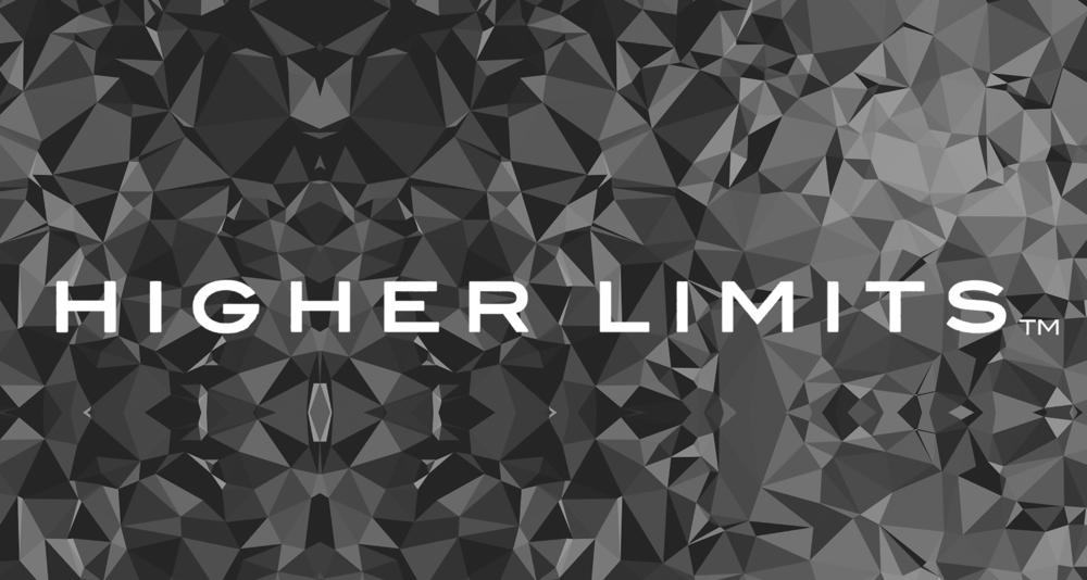 HiLi_Geometric_Shape_logo_banner.png