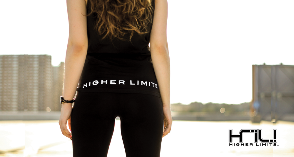 hili tank top back banner-.png