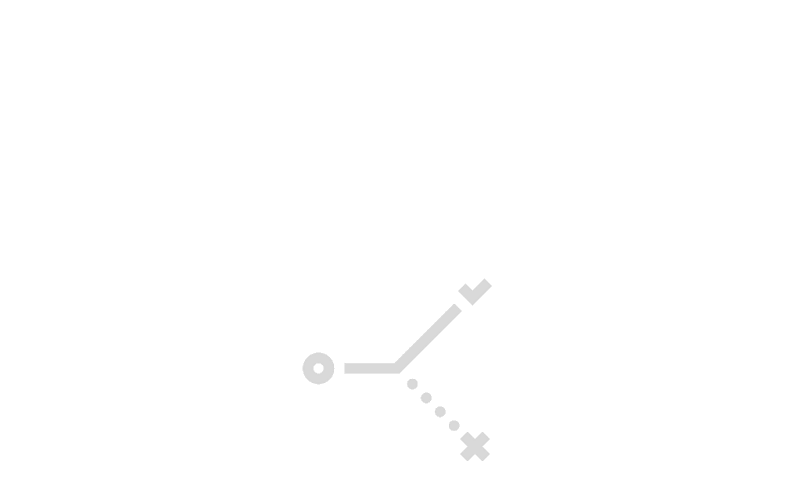 Product Revolution Consulting