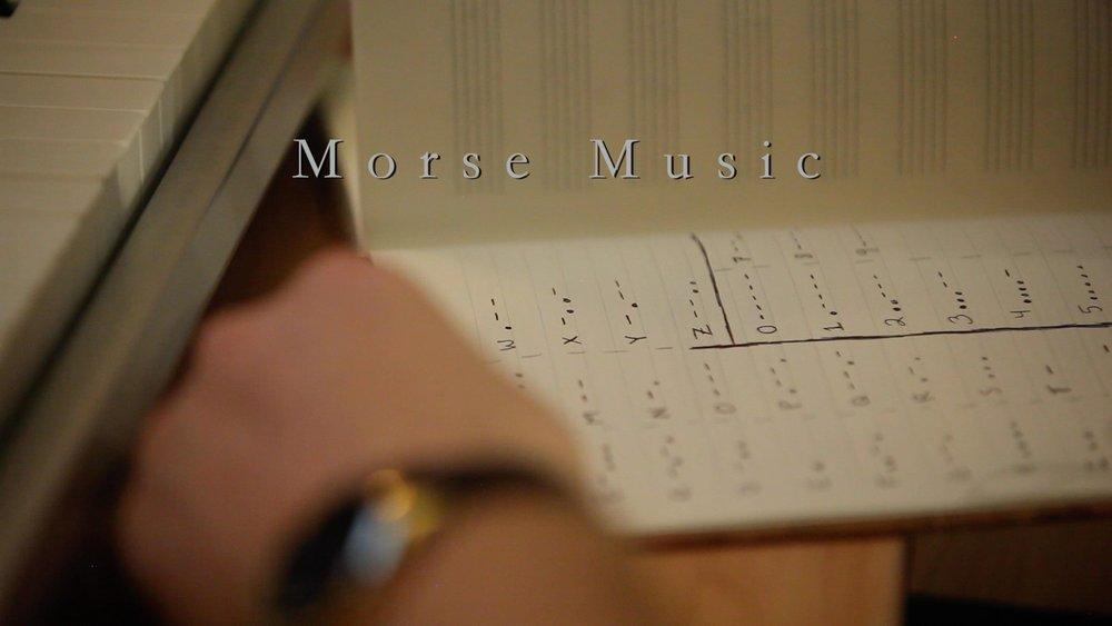Morse Music Package.jpg