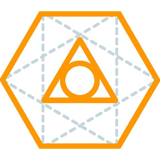 geometry (7).png