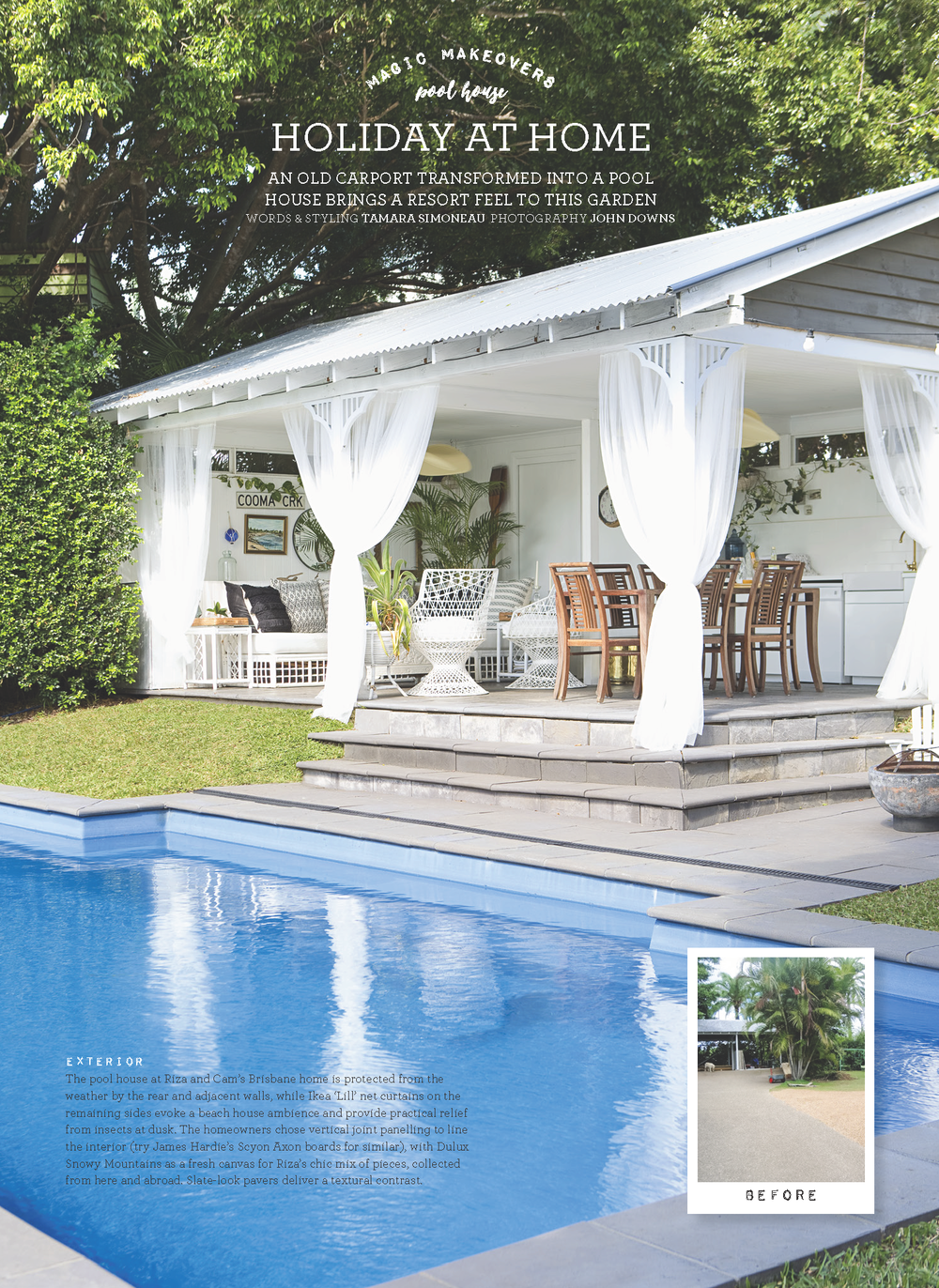 1117_MM_Holiday at Home_BRISBANE_POOLHOUSE_Page_1.png