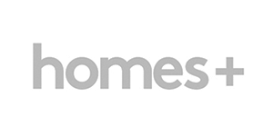 HOMES-2.png