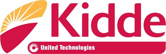 Kidde_Standard_RGB.png