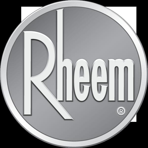 RHEEM_MEDALLION.png