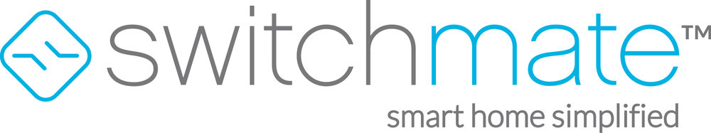 Switchmate Logo RGB.jpg