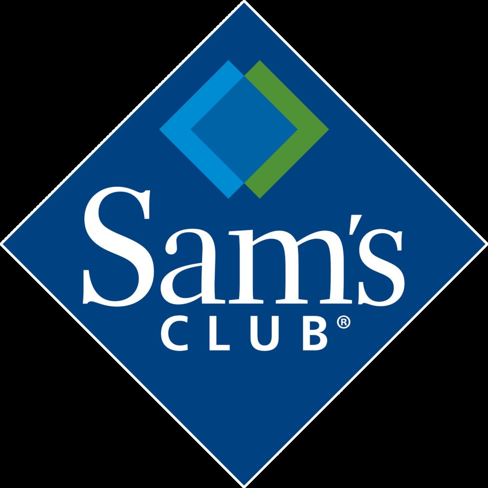 SamsClub_logo1.16.png