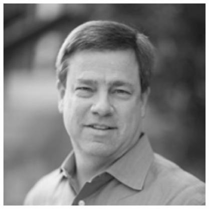 CFO, Jack Lester - Nielsen, Vodafone Americas, Neuro Focus